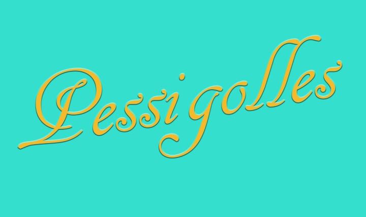 LOGO PESIGOLLES